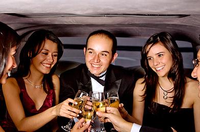 bachelor-limousine