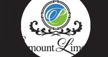 Calgary Limousine Paramount Limo