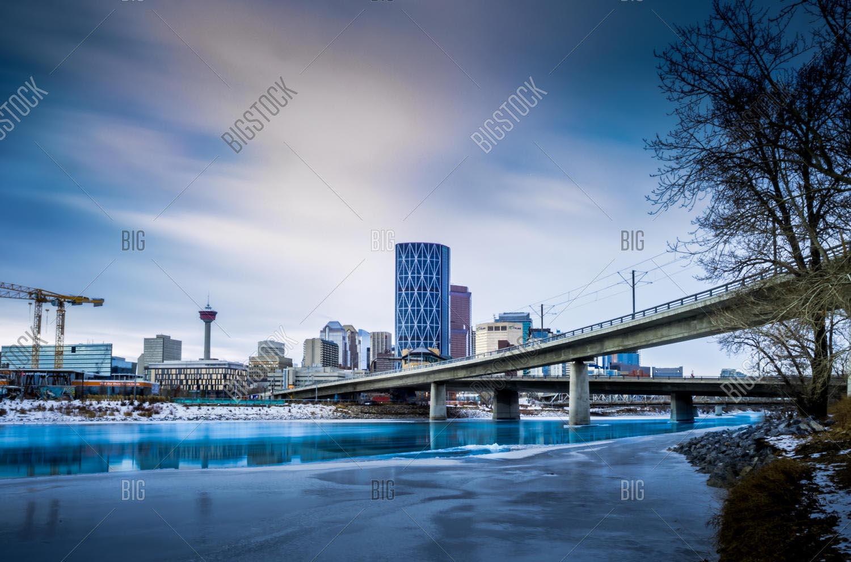 Calgary Transportation